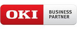 Oki Data Business Partner