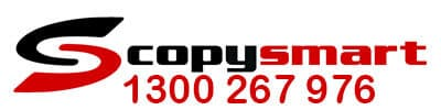 Photocopiers Sydney | Xerox Copier
