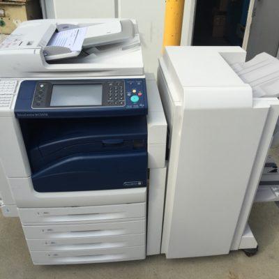 Xerox DocuCentre C5570 Sydney