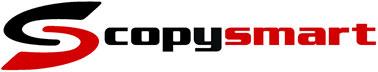 CopySmart Australia