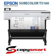 EPSON SureColor T5160 36 Large Format Printer