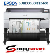 EPSON SureColor T5460 36 Large Format Printer