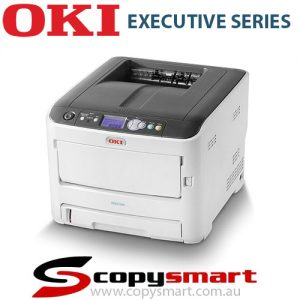Choose the Best Printer for your Home or Office