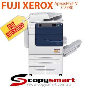 Fuji-Xerox-ApeosPort-V-C7780-copysmart-refurbished