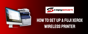 How-to-set-fuji-xerox-wireless-printer