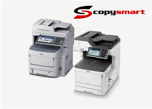 Photocopier repair and printer repairs in Sydney near me
