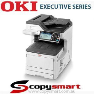 Printer Lease or Buy