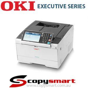 best printer for office