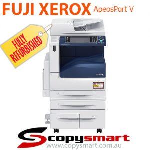 how to use a photocopy machine