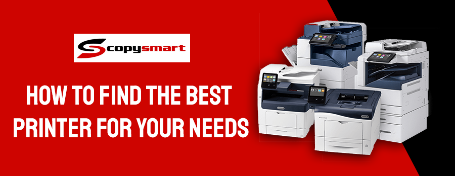 how to find the best printer for your needs best home printer australia 2018 Best pinter for home use with cheap ink