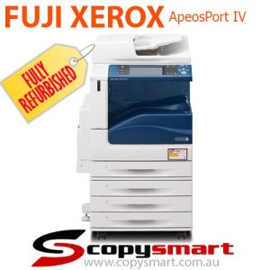 What is the best copy machine for small business