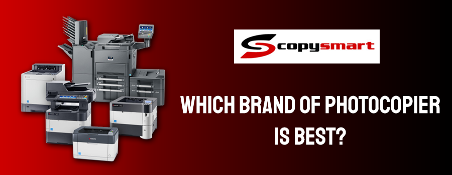 What-is-the-best-copy-machine-for-small-business