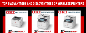 Top-5-Advantages-and-Disadvantages-of-Wireless-Printers