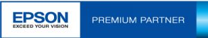 epson-premium-partner-logo-copy-smart-sydney