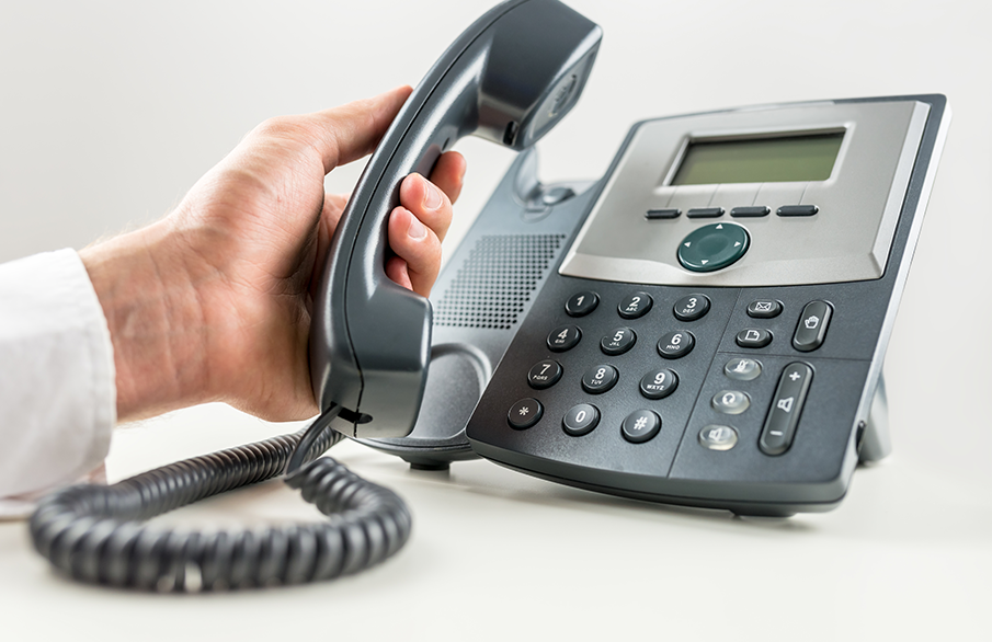 voip phone systems sydney
