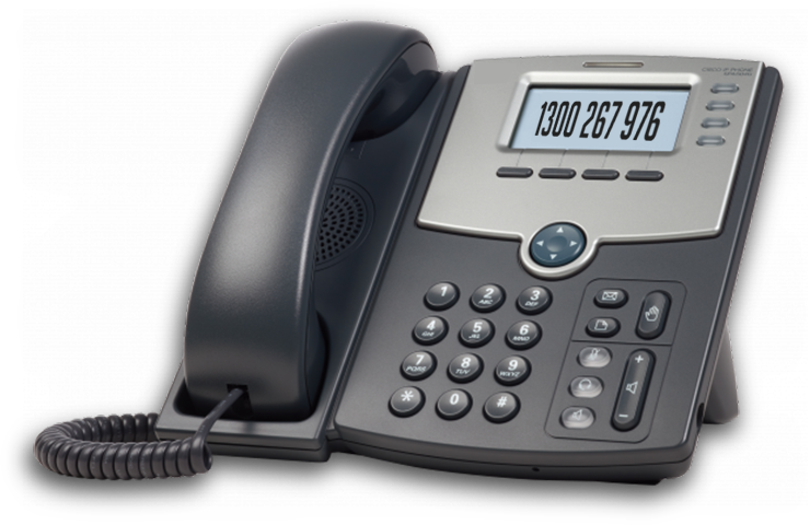 office phone systems for small business sydney