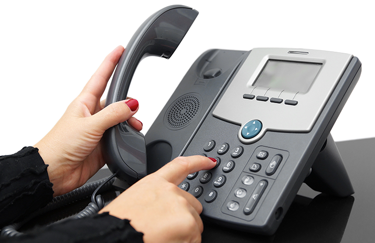 voip phone system in sydney