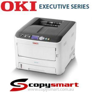 ES6412n-oki-colour-printer-copysmart-sydney