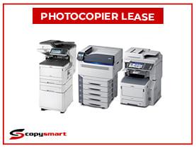 PHOTOCOPIER LEASE Copysmart in mount druitt sydney