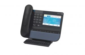 phone systems sydney - best services by copysmart in sydney