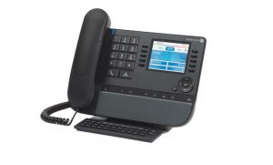 phone systems sydney - reliable phone system services by copysmart